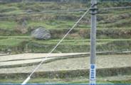 传输配套代表亚博体育app官网下载:亚博体育苹果下载中心移动2009年村村通、光纤物